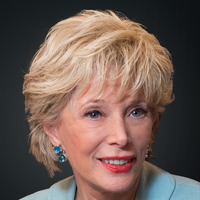 Lesley Stahl Years of Living Dangerously