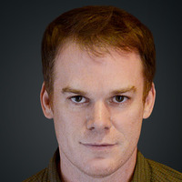 Michael C. Hall Years of Living Dangerously
