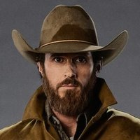 Lee Dutton played by Dave Annable