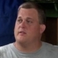 Billyplayed by Billy Gardell