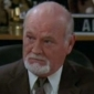 Mr. Savitskyplayed by Brian Doyle-Murray