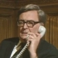 the Foriegn Secretary Yes, Minister (UK)