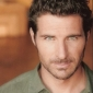 Finnplayed by Ed Quinn