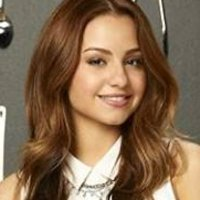 Sofia Rodriguez played by Aimee Carrero