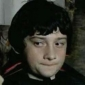 Robin Branaugh played by Craig Roberts