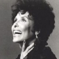 Lena Horne Your Show of Shows