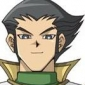 Bastion Misawa played by Eric Stuart
