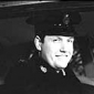 PC Grahamplayed by Colin Welland