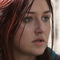 "Addison ""Addy"" Carver played by Anastasia Baranova"