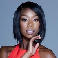 Zoe Moon played by Brandy Norwood Image