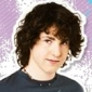 Chase Matthews played by Sean Flynn