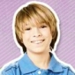 Dustin Brooks played by Paul Butcher