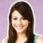 Lola Martinez played by Victoria Justice