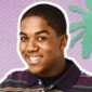 Michael Barret played by Christopher Massey