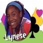 Lynese Browder played by Lynese Browder