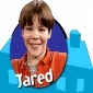 Jared Nathan