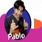 Pablo Velez Jr. played by Pablo Velez Jr.