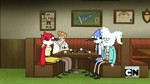06x25 - Not Great Double Date