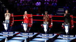 09x01 - The Blind Auditions Premiere