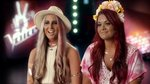 04x06 - Blind Auditions 6
