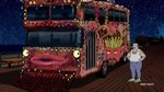 11x03 - The Hairy Bus