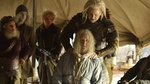 03x08 - My Name Is Datak Tarr and I Have Come to Kill You