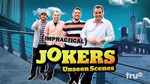 04x36 - Impractical Jokers: Unseen Scenes