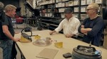 17x0 - MythBusters Revealed: The Behind the Scenes Season Opener