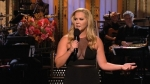 41x02 - Amy Schumer/The Weeknd