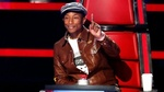 09x03 - The Blind Auditions, Part 3