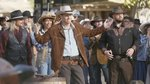 11x09 - The Cowboy in the Contest