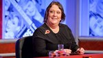 50x06 - Kathy Burke, Cathy Newman and Ross Noble