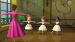 03x09 - The Princess Ballet