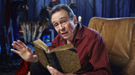 03x01 - Paul Whitehouse & Carrie Fisher