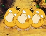 11x35 - The Psyduck Stops Here!