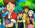 11x19 - Pokemon Ranger and the Kidnapped Riolu (1)