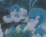 07x24 - True Blue Swablu