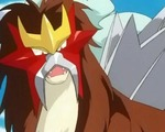 05x50 - Entei at Your Own Risk