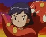 05x06 - Octillery The Outcast