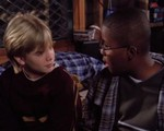 03x12 - All That Jazz