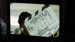 0x08 - Sherlock Uncovered: The Villains