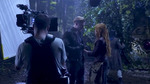 0x01 - Beyond the Shadows: The Making of Shadowhunters