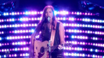 10x02 - The Blind Auditions, Part 2