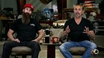 10x01 - Back To The Beginning With Gas Monkey Garage