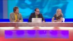 03x04 - Sally Lindsay, Julian Clary, Dave Johns, Edith Bowman