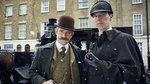 03x0 - The Abominable Bride