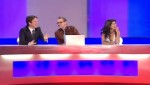 05x02 - David Walliams, Griff Rhys Jones, Konnie Huq, Rhys Thomas