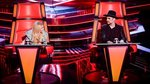 05x01 - Blind Auditions 1