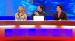 07x10 - Rich Hall, Russell Howard, Jodie Kid, Michael McIntyre