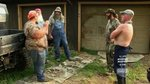 04x02 - Bigfoot of Central Kentucky: Squalling Savage